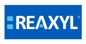 Reaxyl brochures